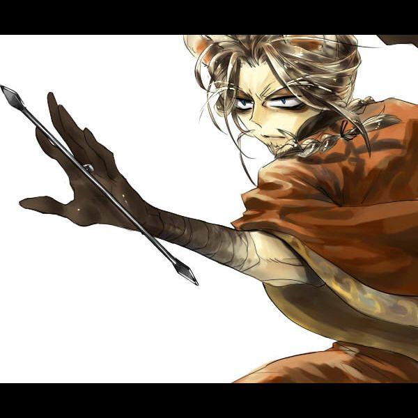 Tigre ( kung fu panda ) | Anime | Pinterest | Kung fu