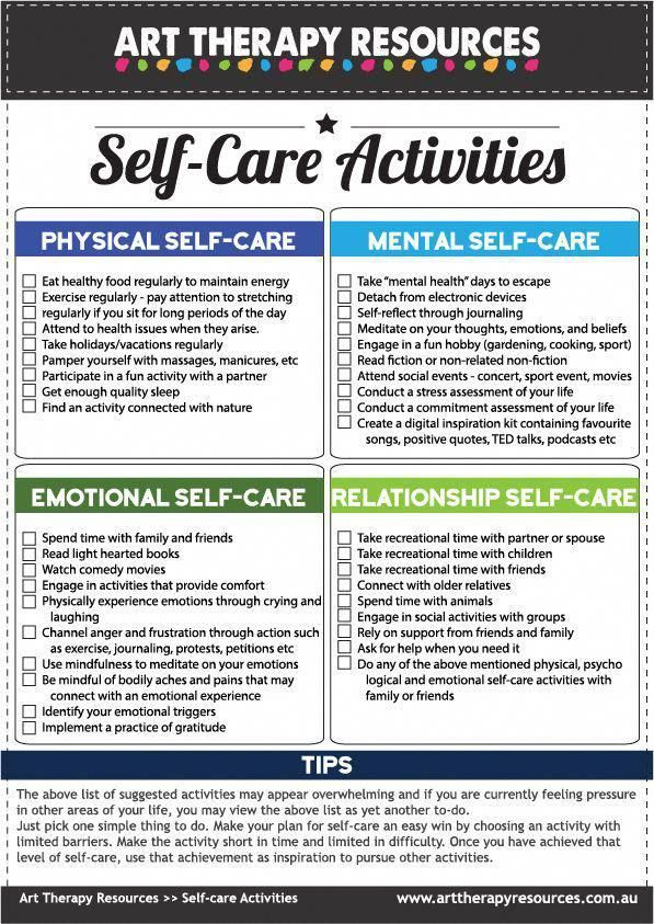 Pin on Mental health work (for kids/teens)