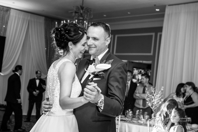 TWA Photography- Wedding Wire Review from Irina + Goran   2018 Blog ...