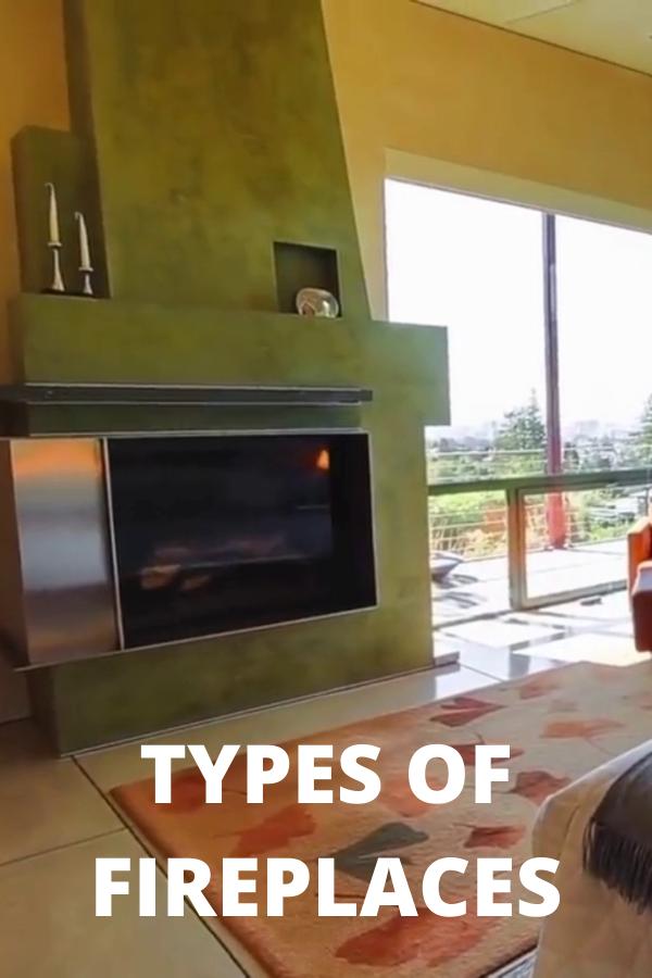 #fireplacetypes#homedecor #homedecoration #diyhomedecor #homedecorating #decorhome #homedecorideas #homedecorlovers #homedecorationideas #homeanddecor #decorateyourhome #homedecorblog #rustichomedecor #myhomedecor #homedecorations #instahomedecor #luxuryhomedecor #inspiremehomedecor #homedecorlover #homedecoratingideas #homestyledecor
