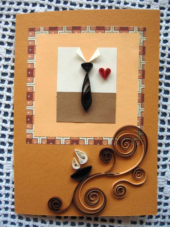Good Birthday Card Making Ideas For Husband Part - 13: Pinterest