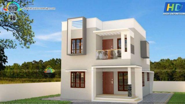 House design autocad download also hiqra di rh pinterest
