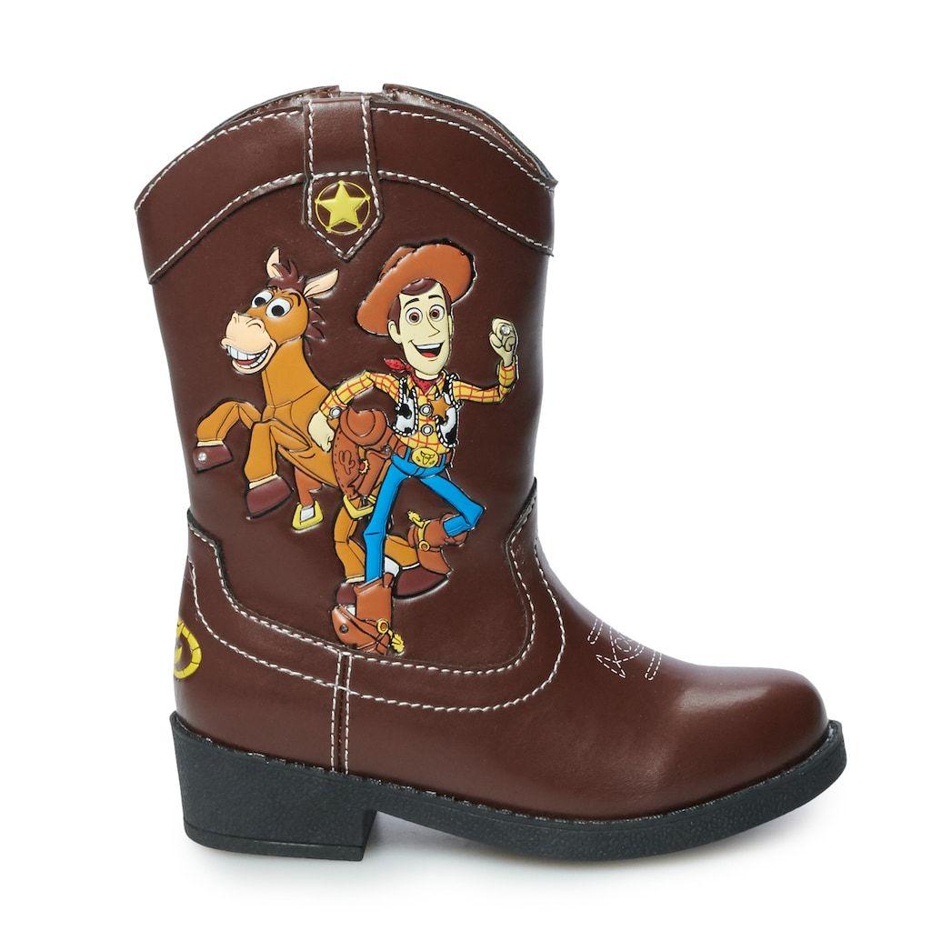 Disney / Pixar Toy Story 4 Toddler Boys