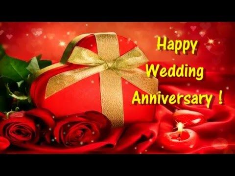 Happy wedding anniversary wishes sms greetings images wallpaper happy wedding anniversary wishes sms greetings images wallpaper whatsapp video youtube m4hsunfo
