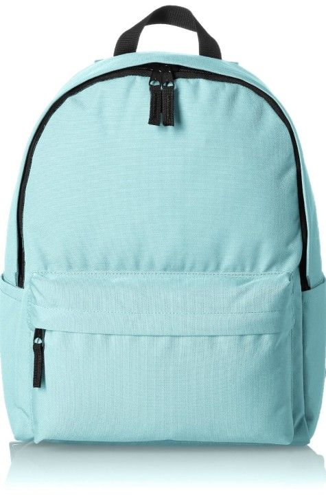 14 Of The Best Backpacks You Can Get On Amazon