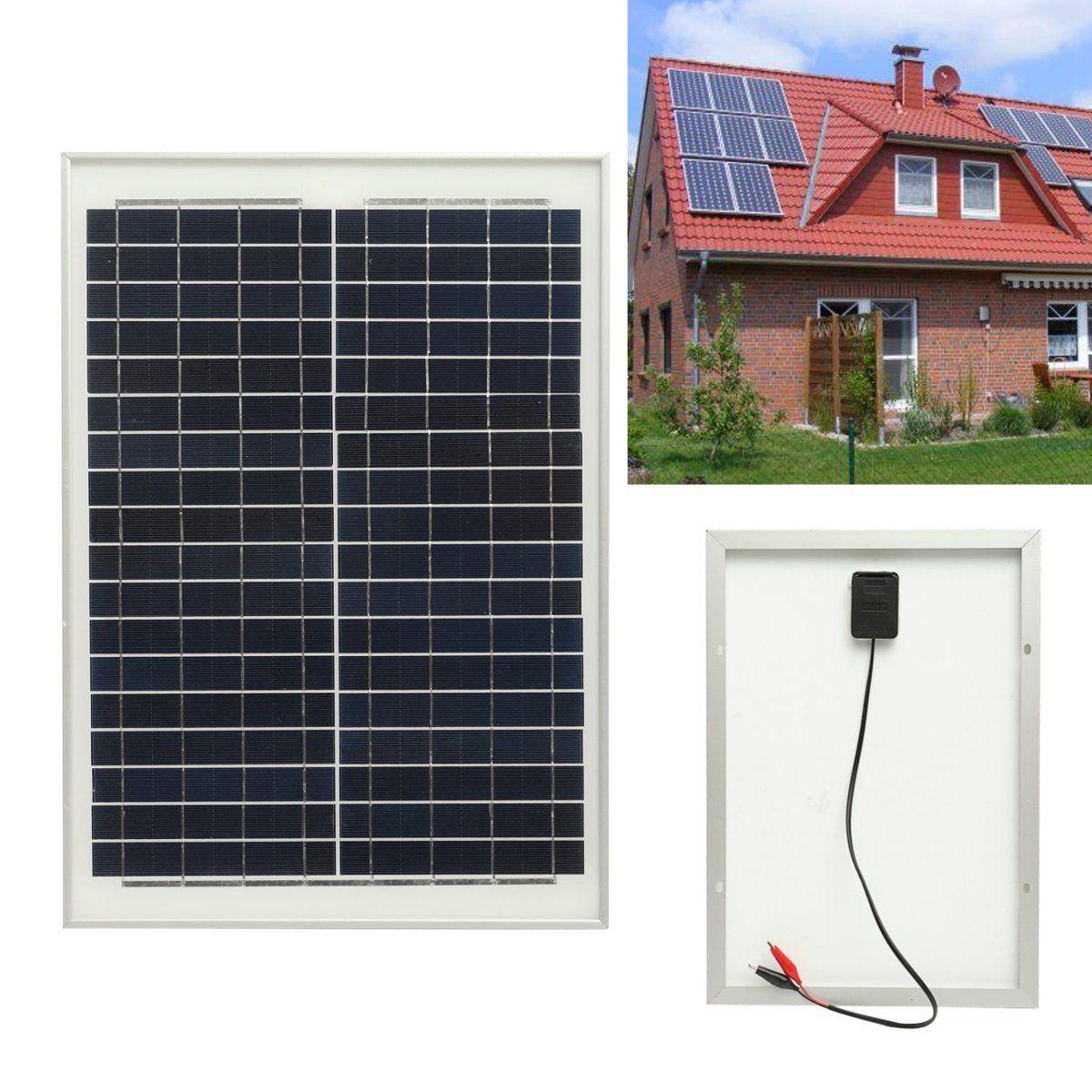 diy solar panel kits for sale