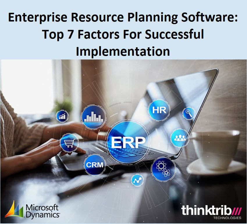This article enriches your knowledge about enterprise