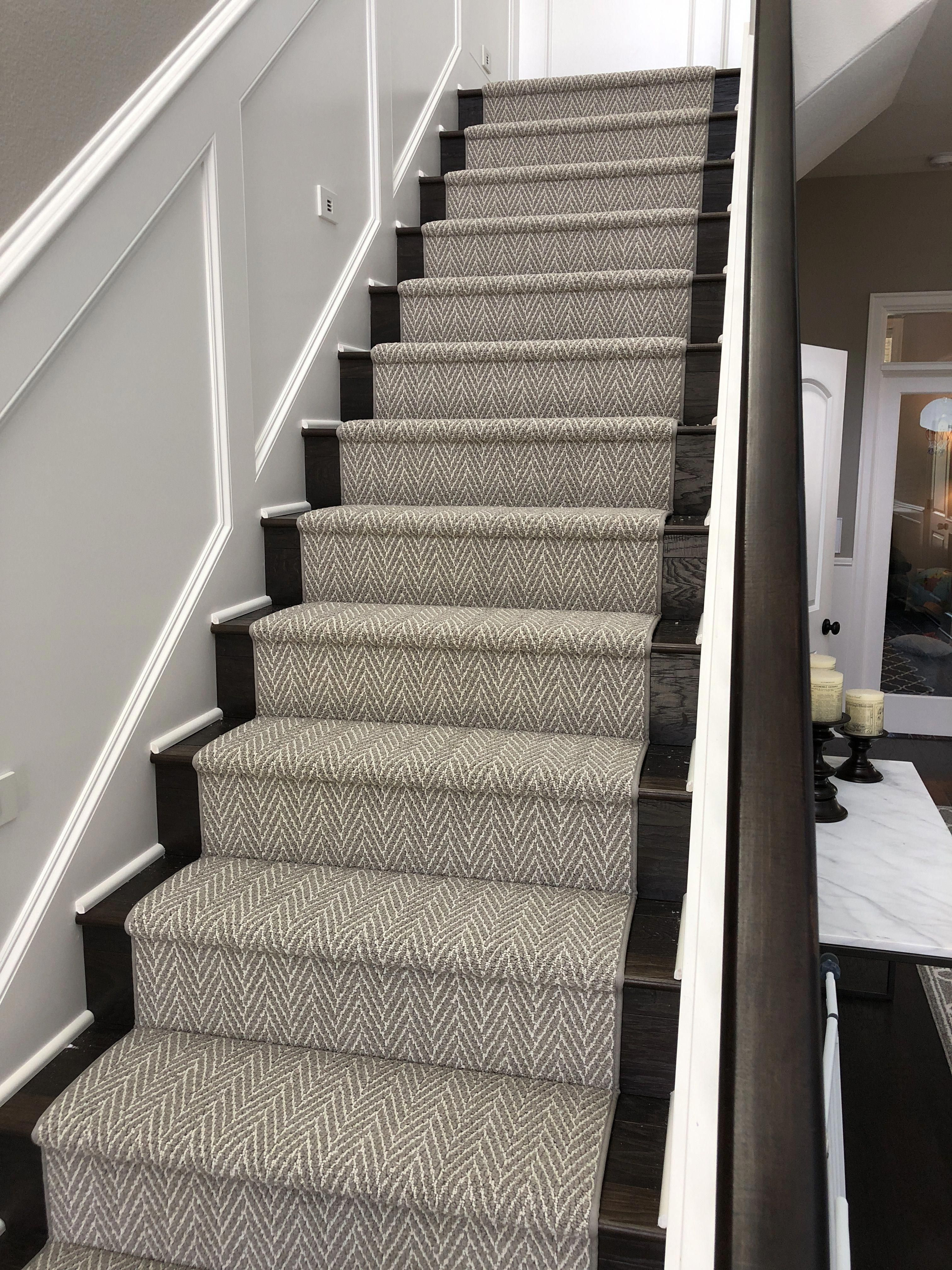 Carpet Runners For Sale Near Me Product ID4803091293