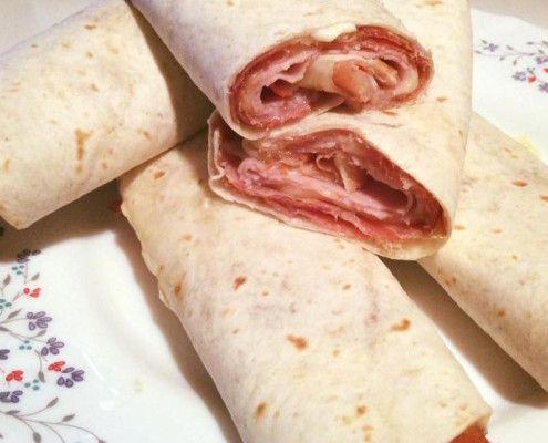 tortitas-cecofry