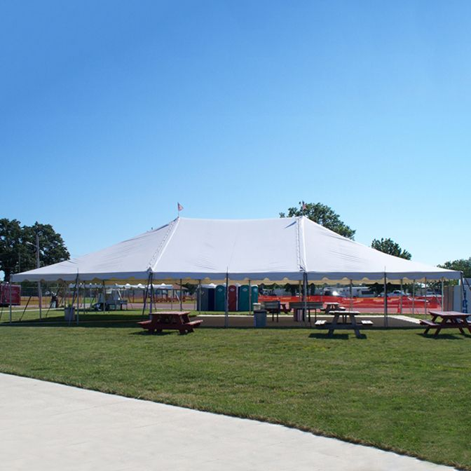 Celina Tent Suppliers & Celina Tent Suppliers | Wedding | Pinterest | Tents and Wedding