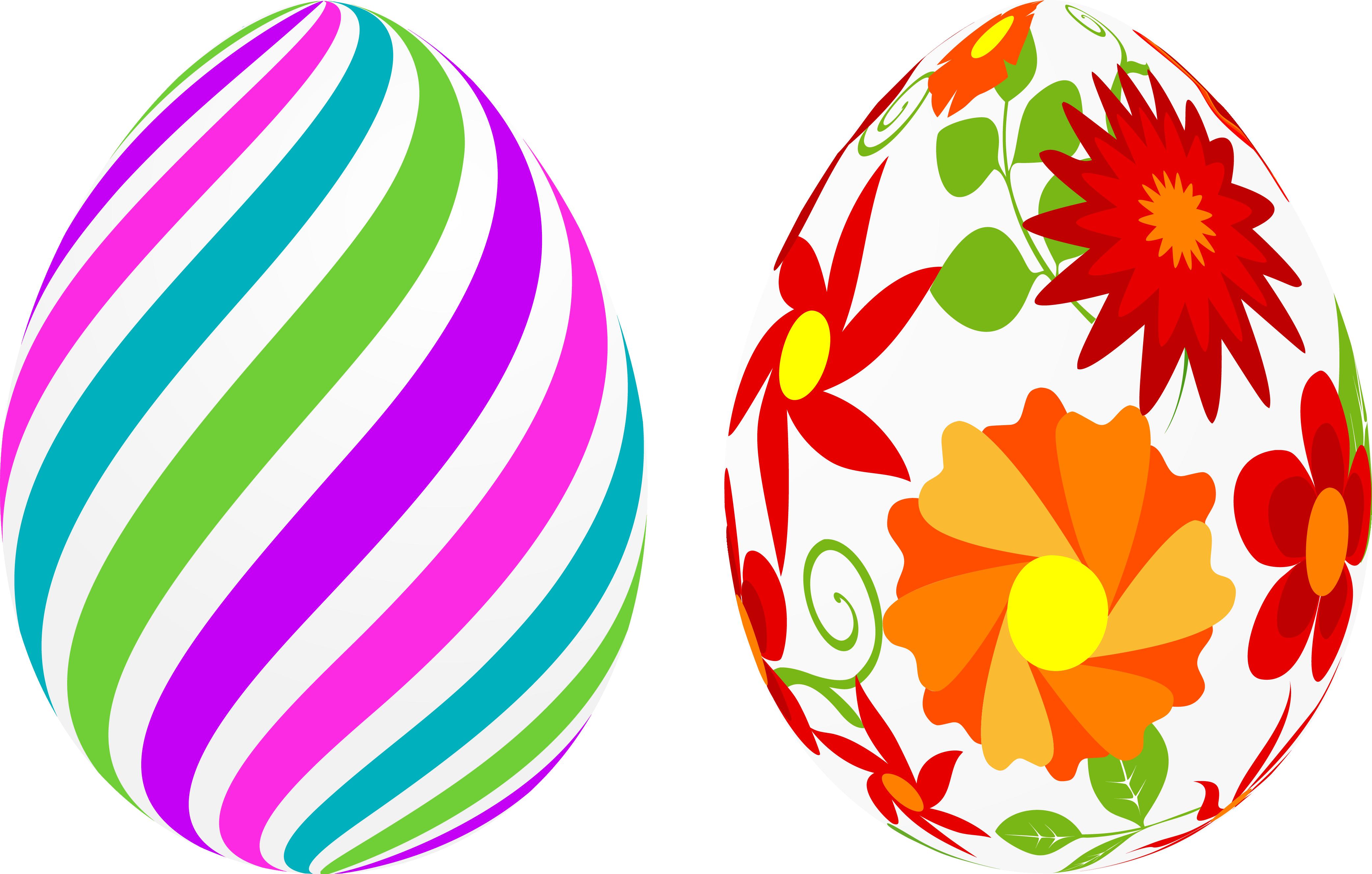 1966 год, картинки детские пасхальные яйца
