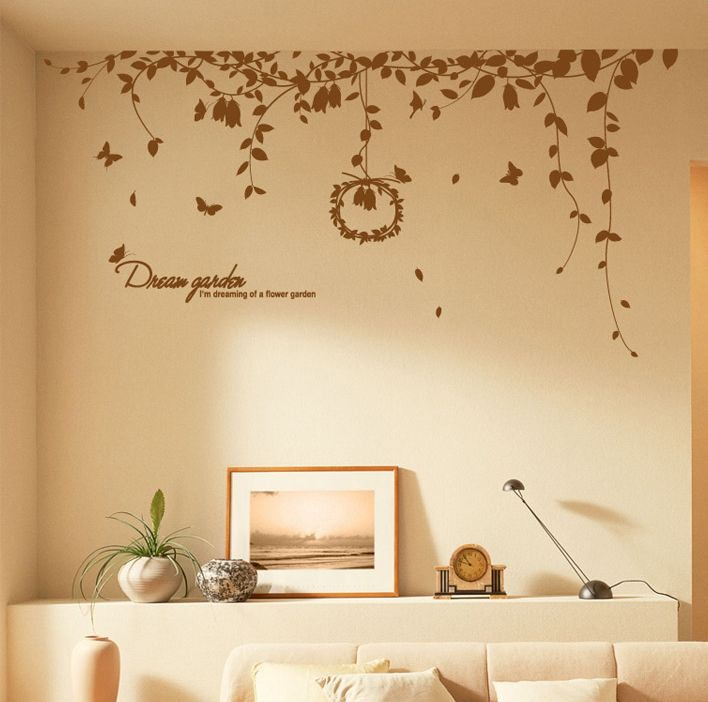 Wall Stickers | Wall Decals | Wallpaper Border | Wallpaper Sheet