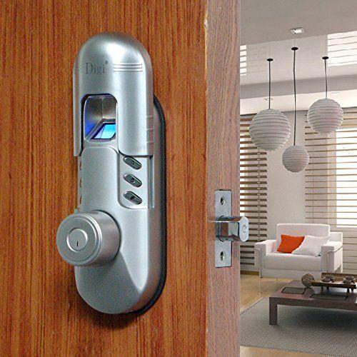 Pin On Biometrics