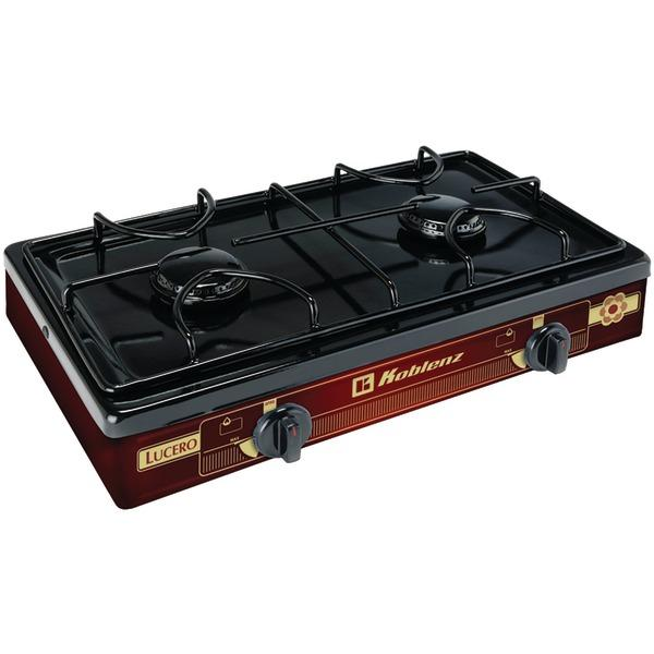 Koblenz Pfk 200 2 Burner Outdoor Stove In 2020 Outdoor Stove Propane Stove Gas Stove