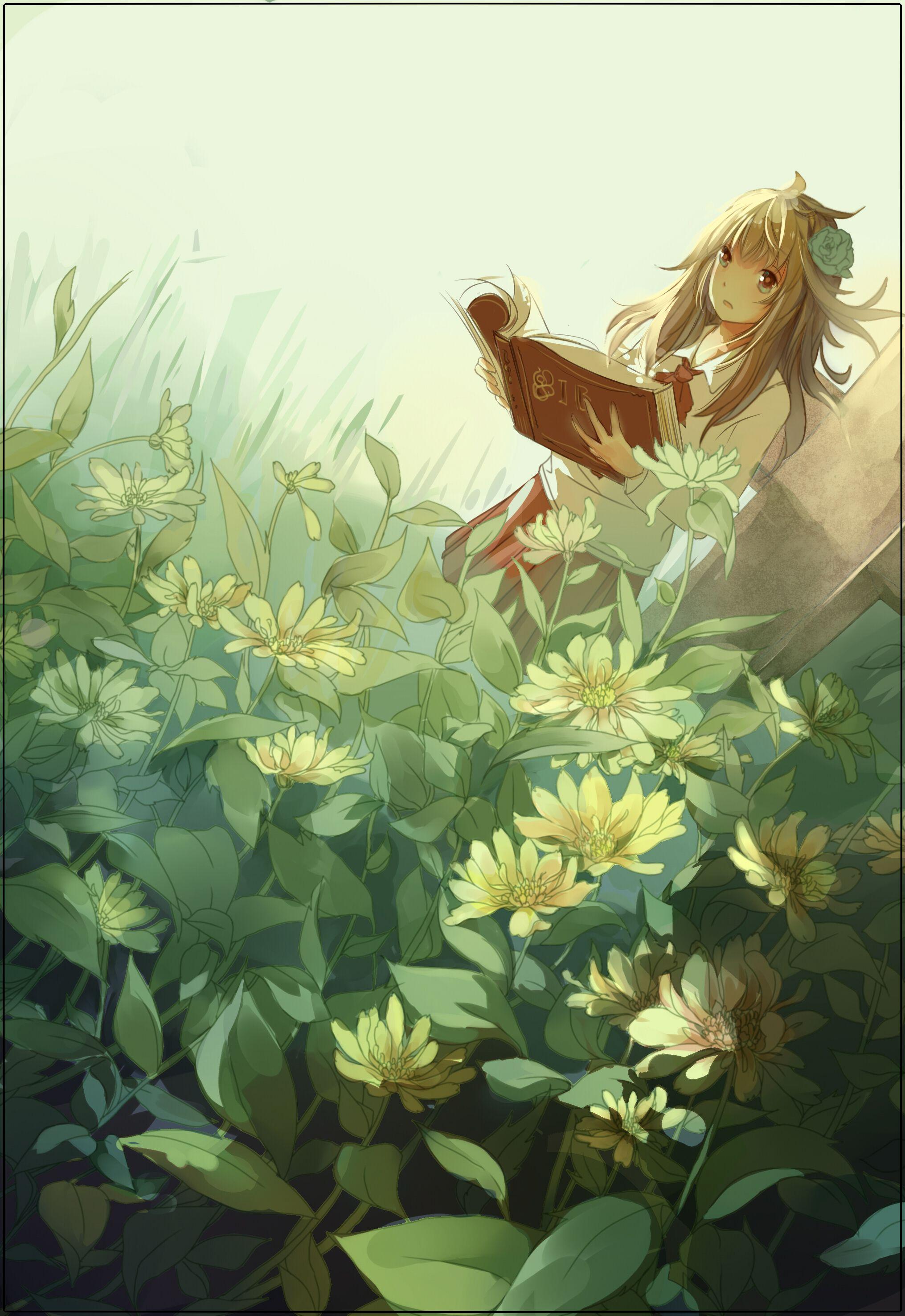 eg Cool Looking Manga Pinterest