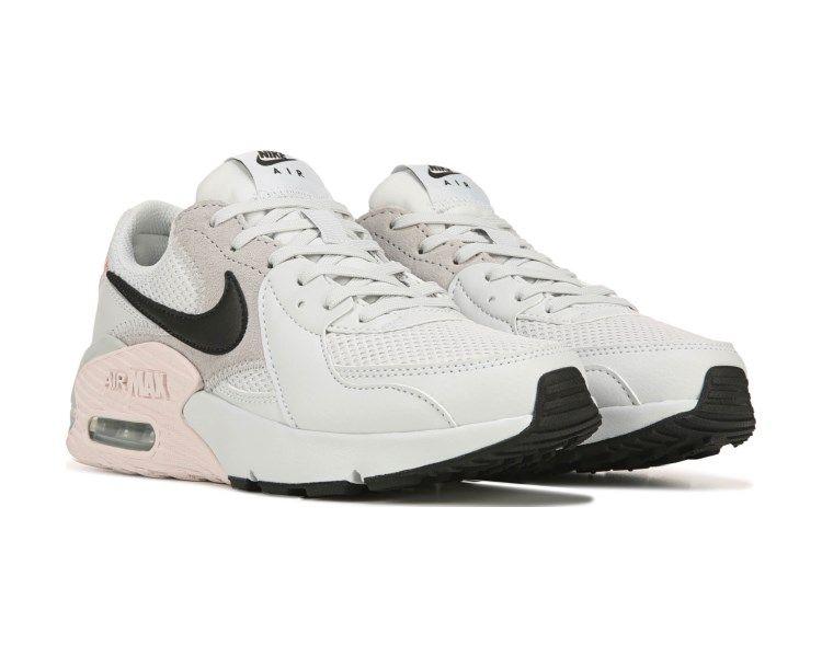 sneakers femme air max excee nike