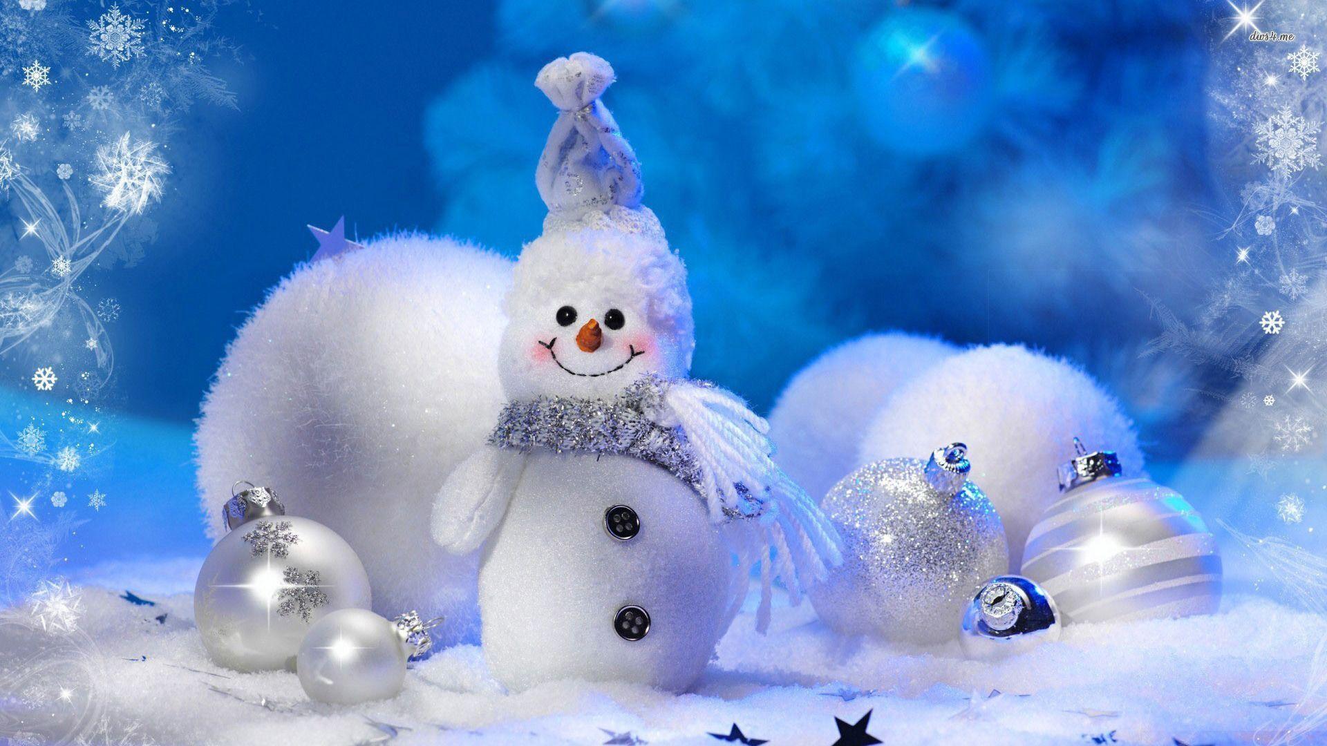 Beautiful Wallpaper Christmas Chromebook - 11b7587a49499d2d741b11ca06aa0243  Trends_111957 .jpg