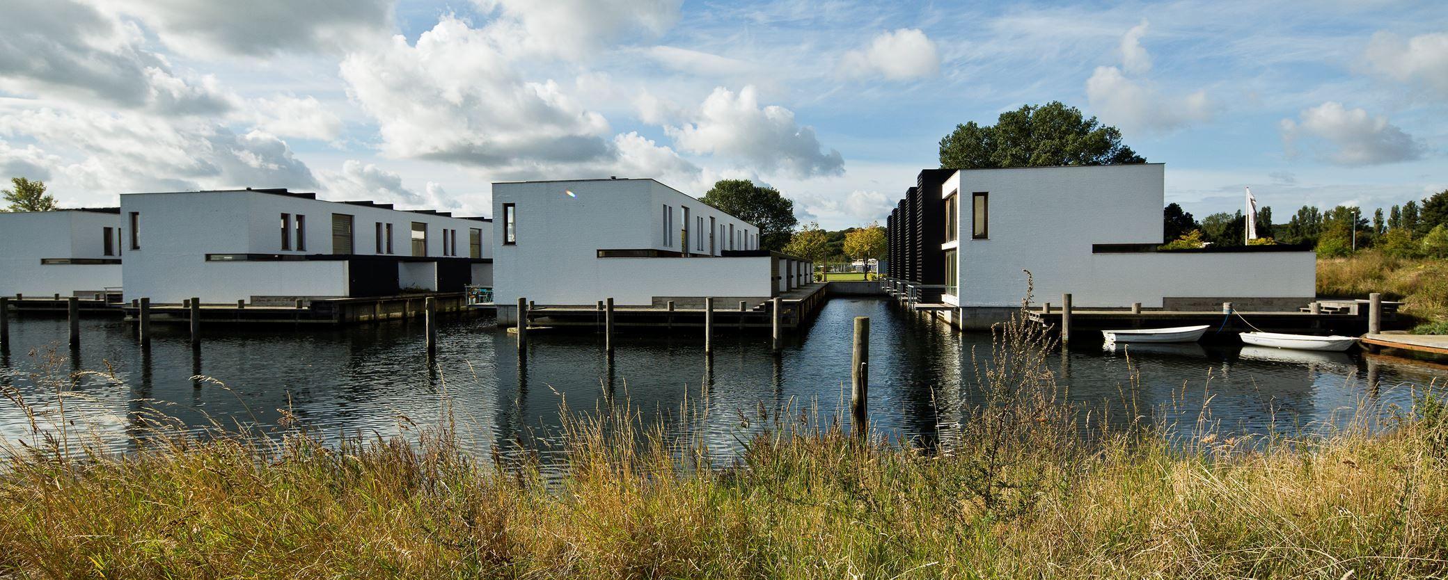 Huse og boliger | Arkitekt | Arkitema Architects