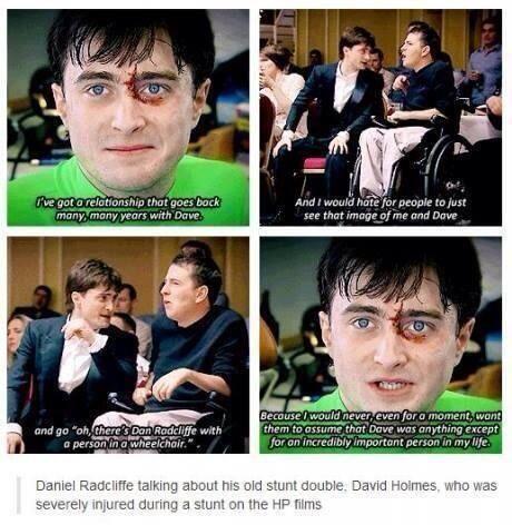 Lowellaaaaaa On Twitter Harry Potter Memes Hilarious Harry Potter Memes Harry Potter Puns