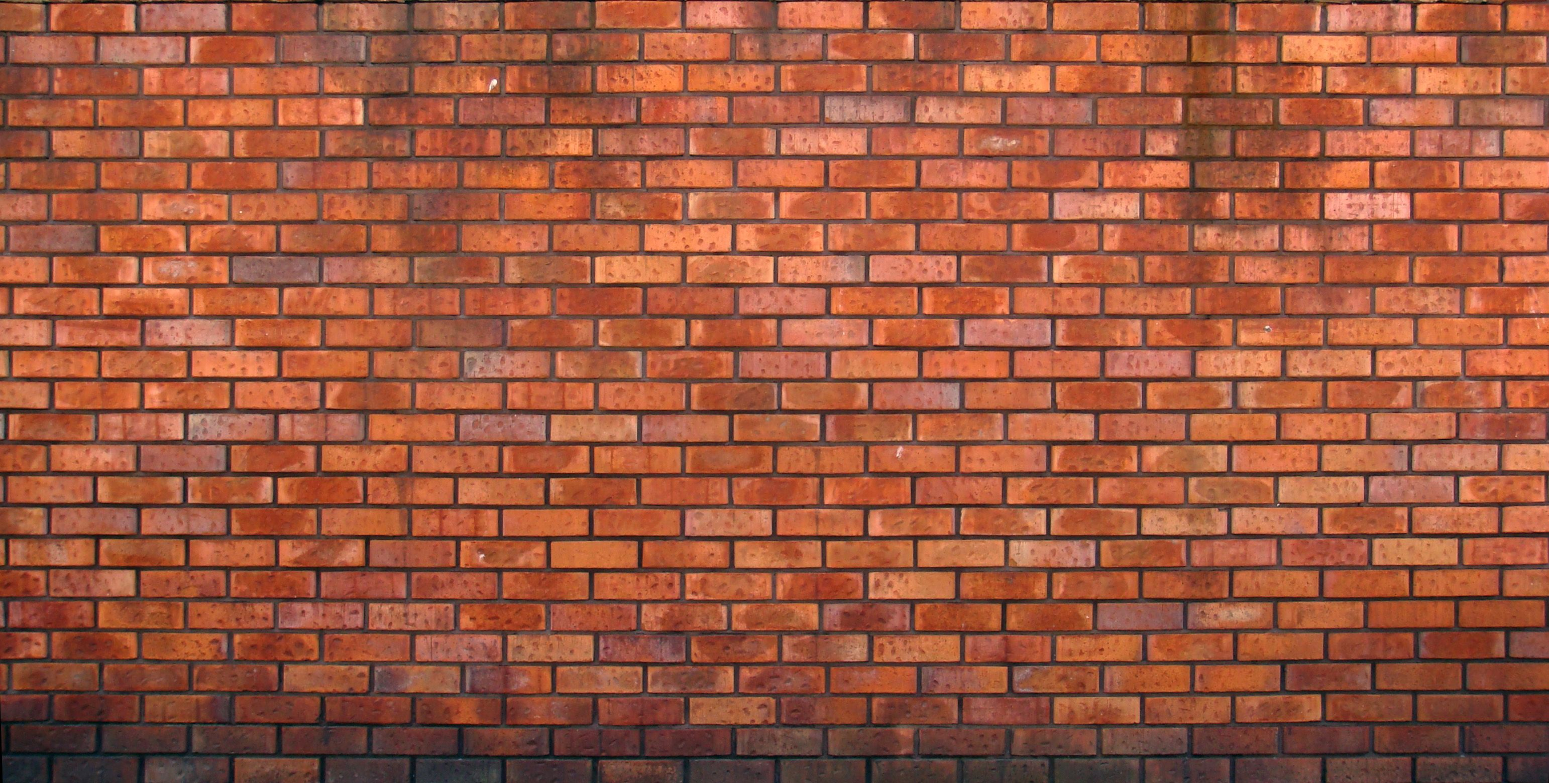 10b8724803a0253163fe0d09a4098ad2 brick wall background for Wallpaper of home wall