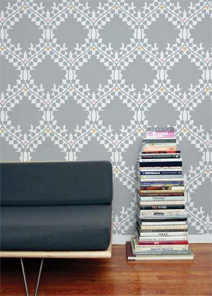 Beautiful Wallpapers For Girls Accent Walls