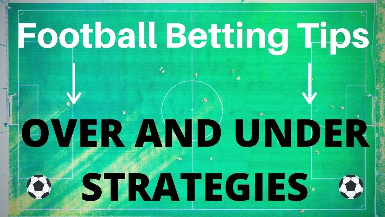 Football betting tips and predictions outrights betting sites