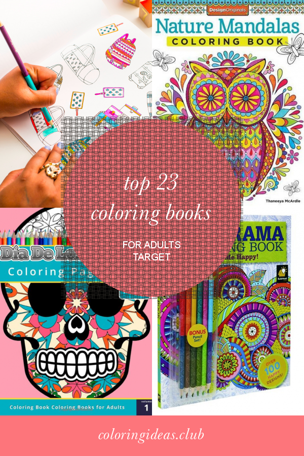 Top 23 Coloring Books For Adults Target Coloring Books Fairy Coloring Pages Butterfly Coloring Page