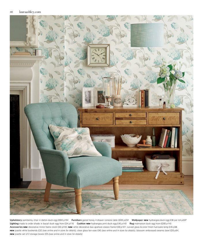 laura ashley id e deco pinterest d coration maison maison et decoration. Black Bedroom Furniture Sets. Home Design Ideas