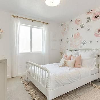 Best Pin On Kids Rooms 640 x 480