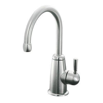 Kohler 6665-F Wellspring Beverage All Faucet