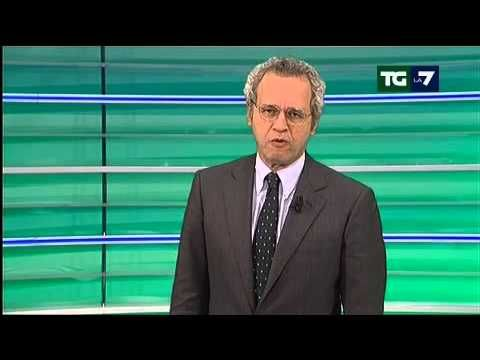 Enrico Mentana fa il punto sui principali avvenimenti di oggi: torna ad aggredire il terrorismo islamista di al qaeda, in Algeria ostaggi e rapitori uccisi in un blitz fallito dell'esercito, il sequestro per ritorsione all'intervento francese in Mali; la politica italiana, con Bersani che apre la campagna elettorale attaccando la politica di spo...