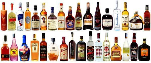 top shelf liquors brands Google Search