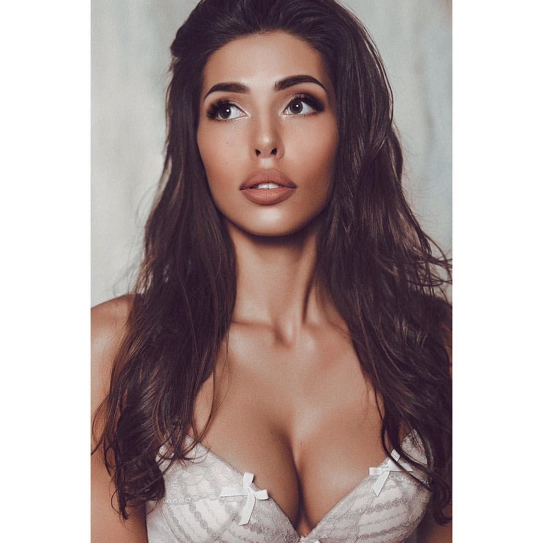 Hot Katerina Sozinova naked (45 photo), Ass, Paparazzi, Instagram, cleavage 2019