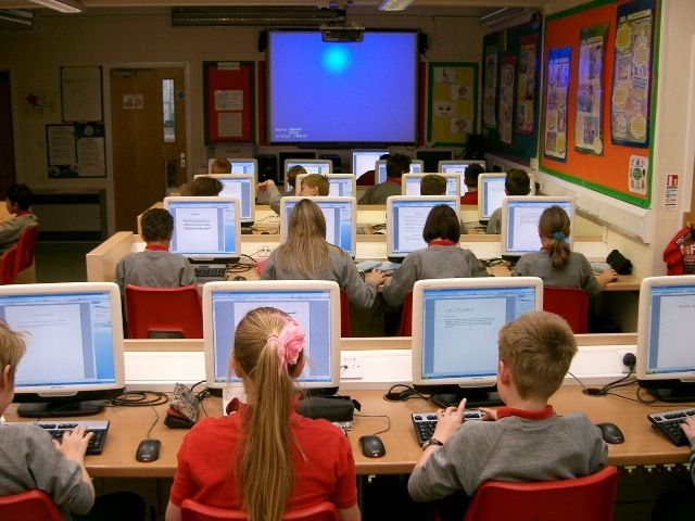 Ict Classroom Ideas ~ Technology in the ict classroom personal stories pinterest