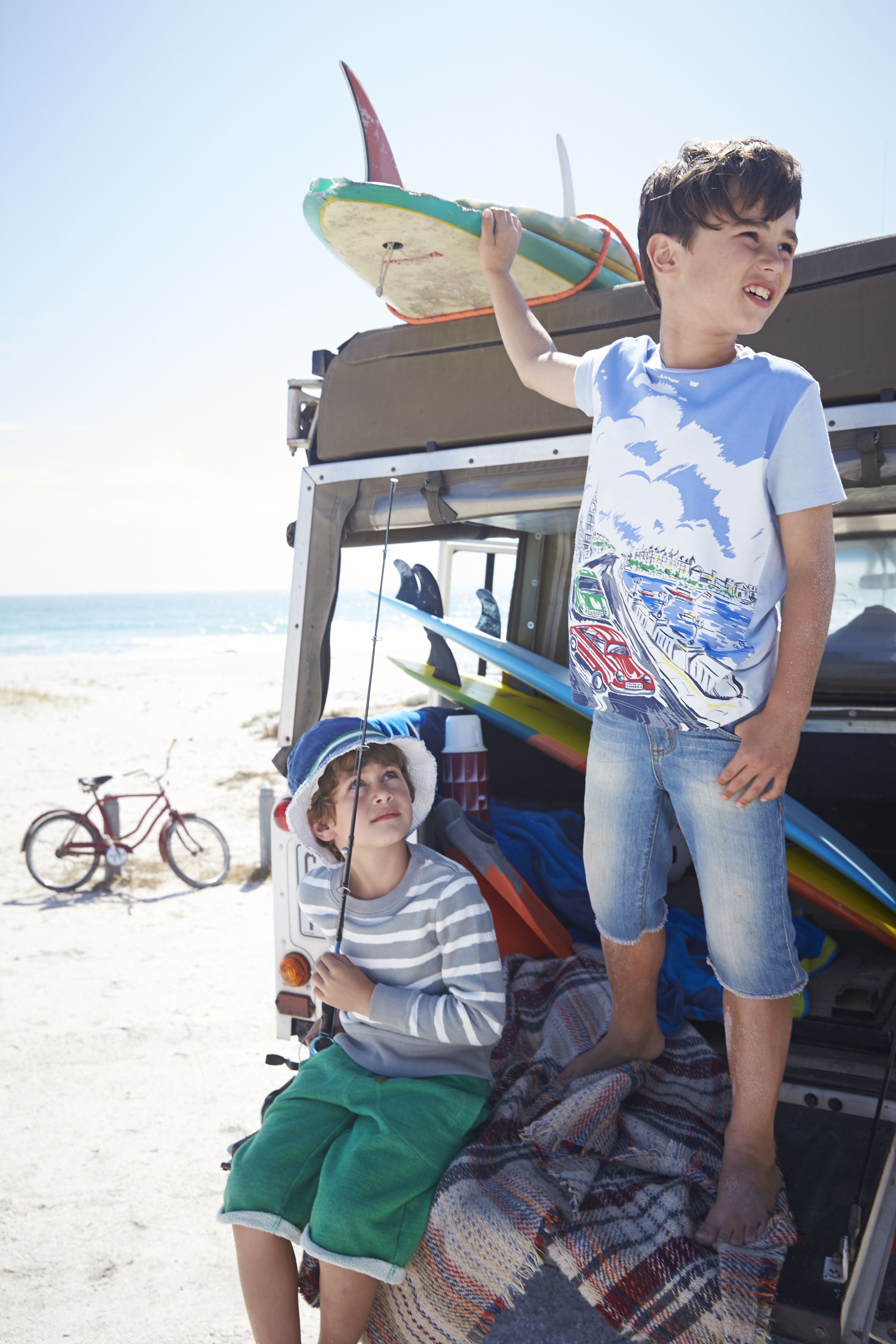 Mini boden summer 39 15 boys pinterest mini boden for Mini boden winter 2016