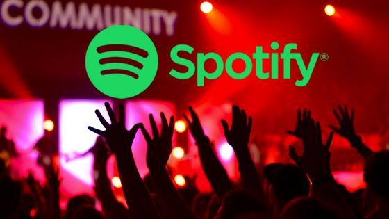 Spotify Premium Apk 8.4 Latest version free download