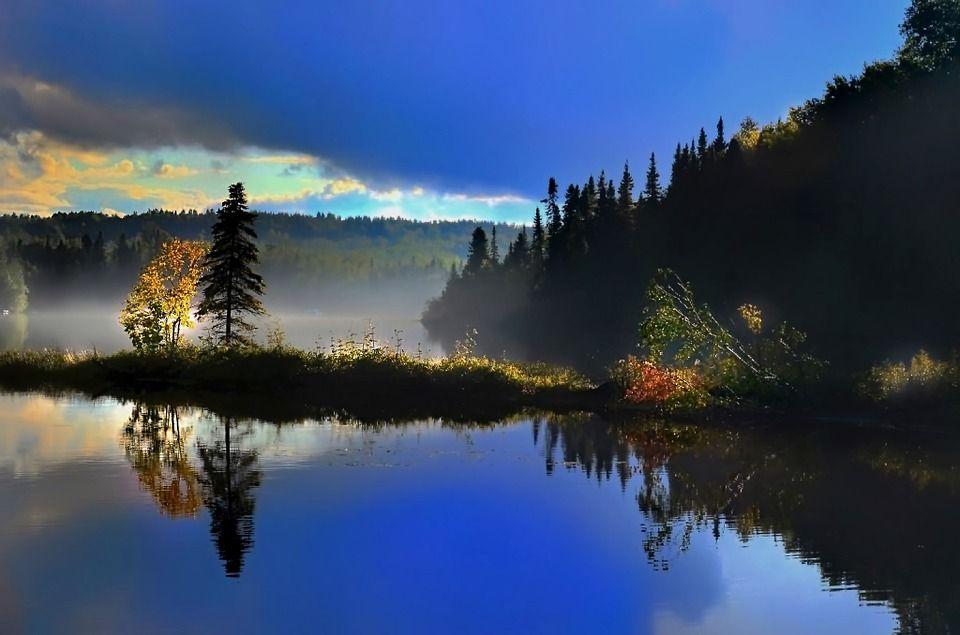 #Landscape / seguici su www.cocoontravel.uk