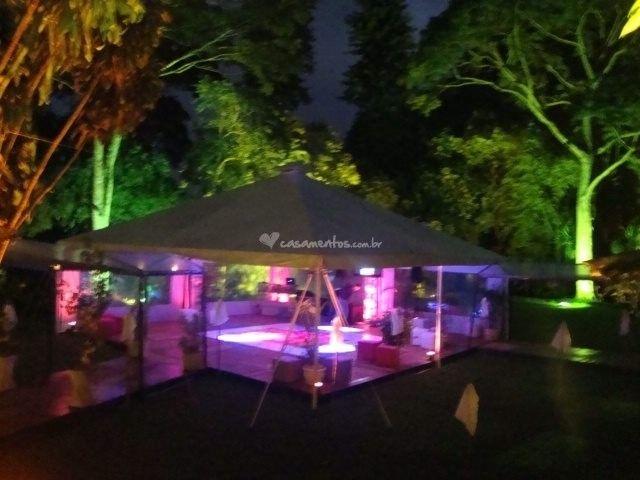 A noite de Riachos de Itaipava Festas   Foto 5