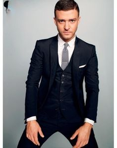 Mens New Designer Wedding Groom Dinner Tuxedo Suit Coat Jacket Blazer Trouser 77