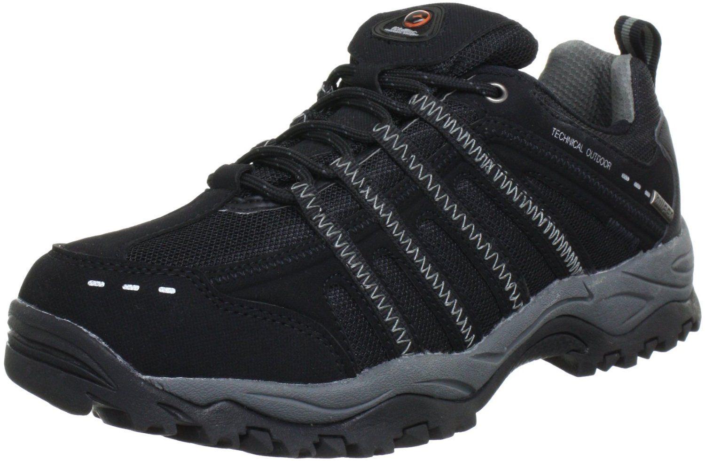 Killtec Samino 21563-000 - Zapatillas de deporte para andar unisex: Amazon.es: Deportes y aire libre