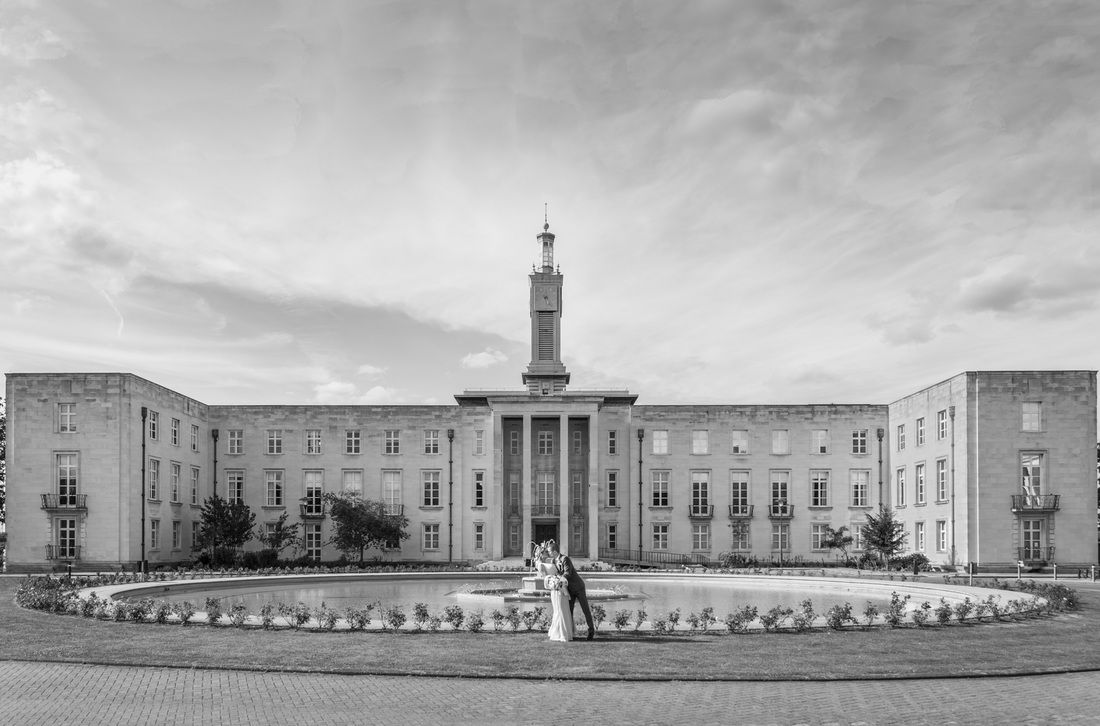 Waltham forest town hall wedding picture weddings michelle cordner photography