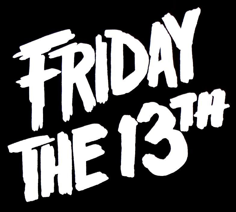 Its friday the 13th friday 13th birthday party for 13th floor superstition