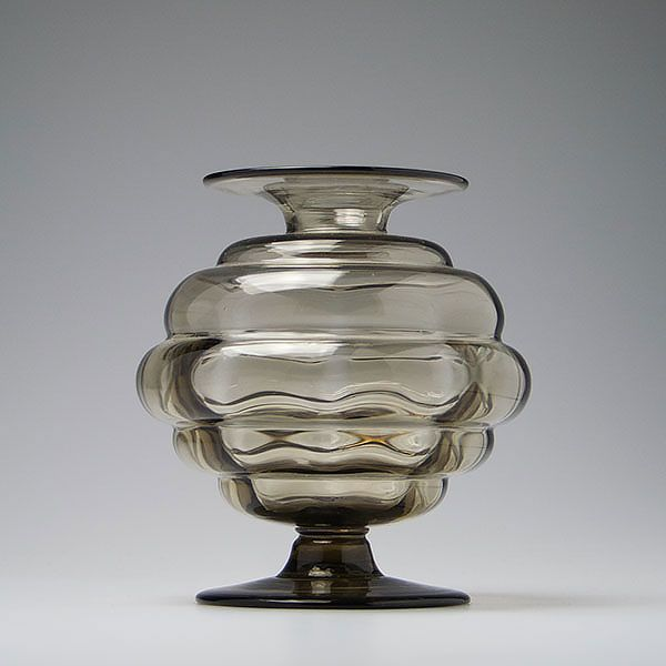 edvin-ollers-alsterfors-vase