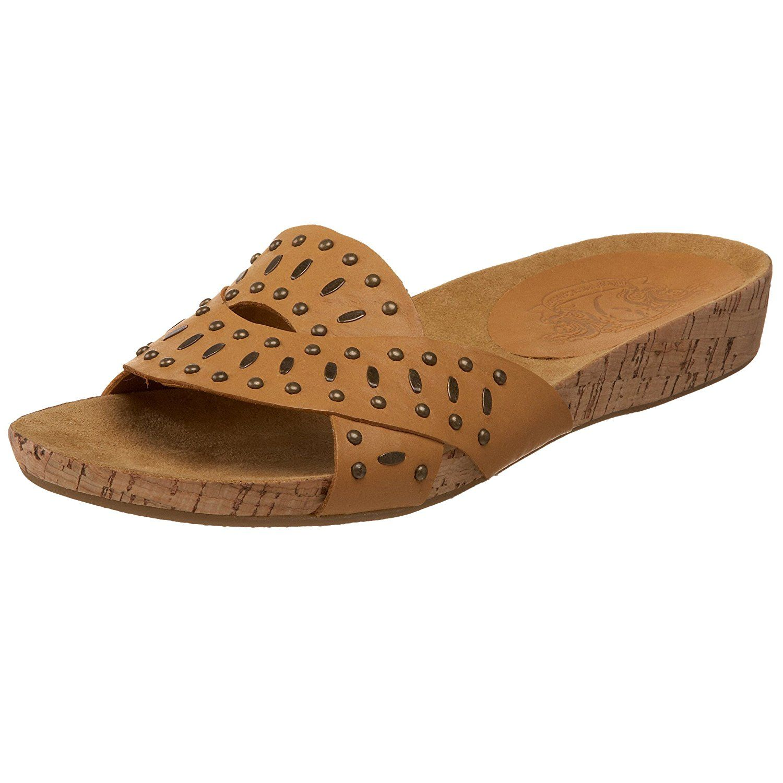 Womens sandals flat, Sandals, Bow sandals
