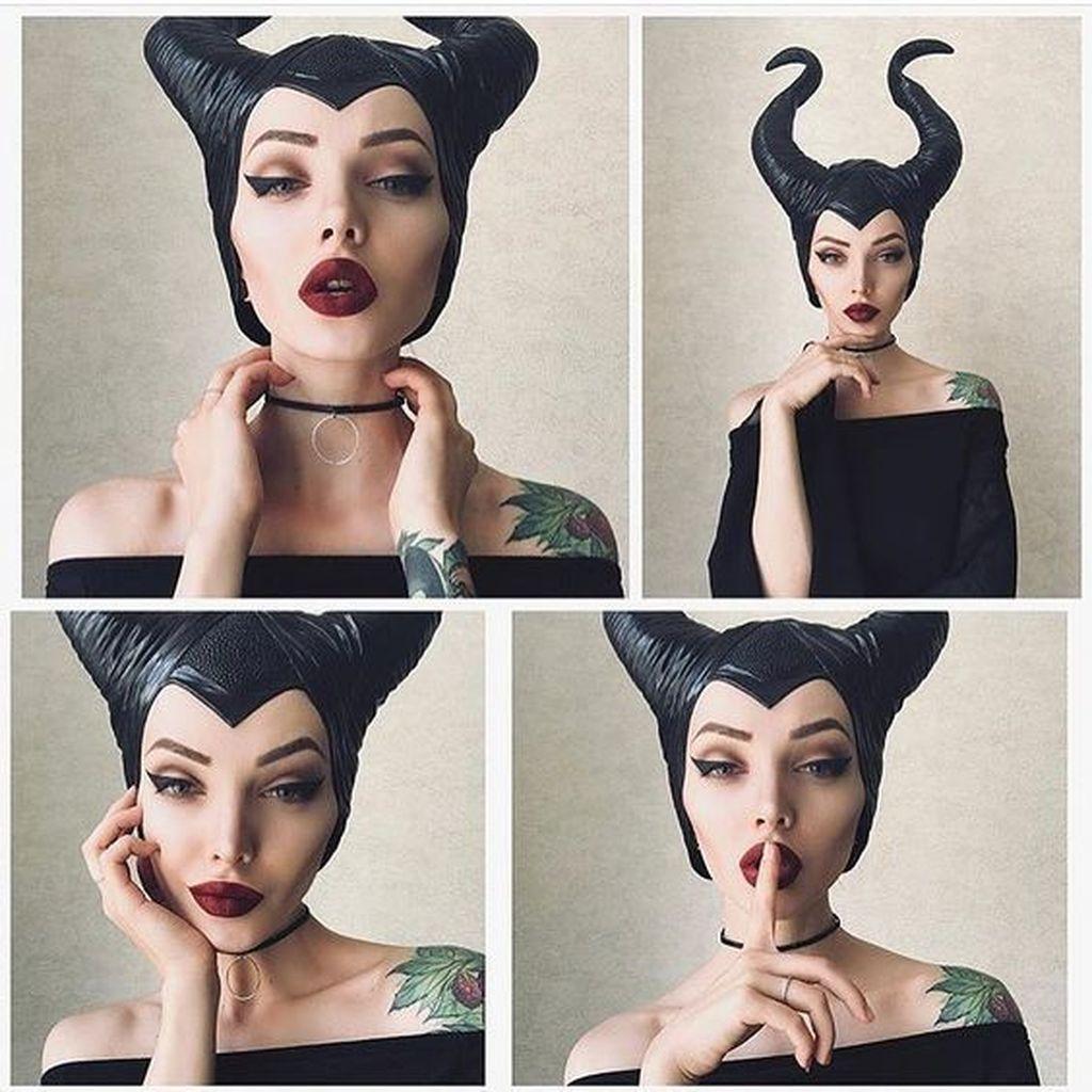 Ispirando i costumi di Halloween Idee per le donne 30 ...