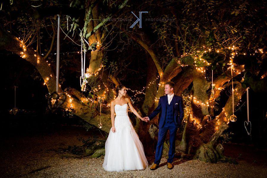 Mosaic_wedding_photographer_kobustollig (139)