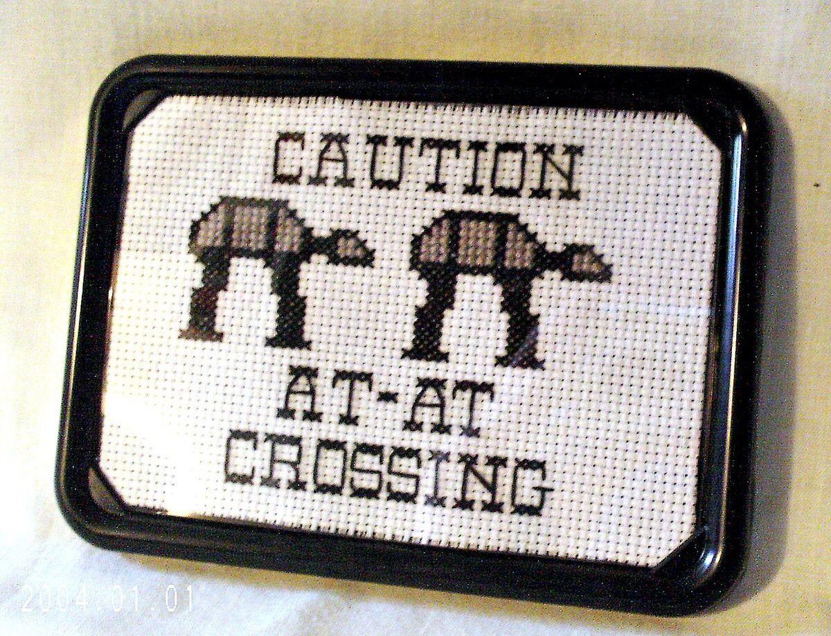 Pin von Regina Hlavács auf cross stitch | Pinterest