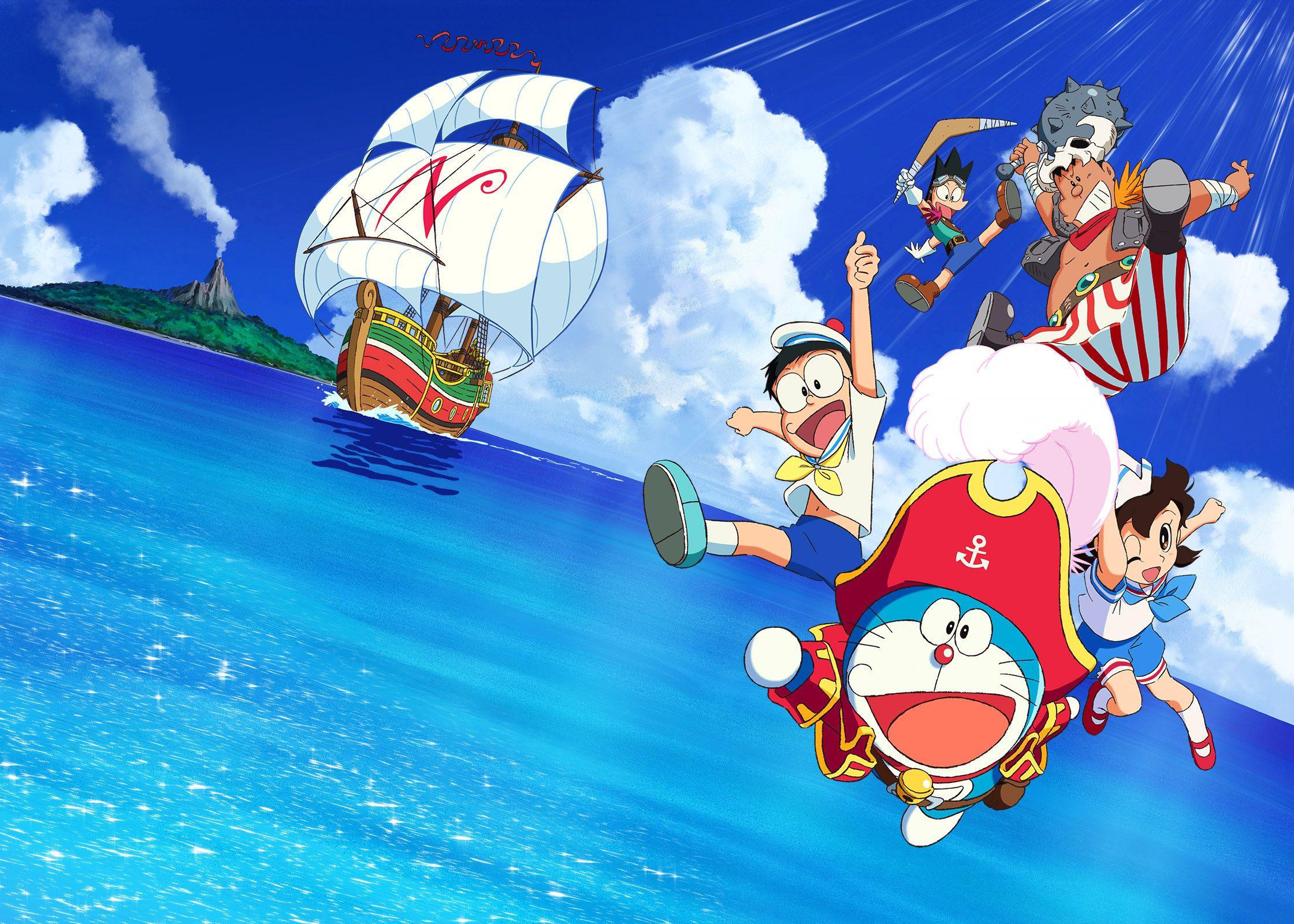 Image Result For Treasure Island Theme Cartoon Character