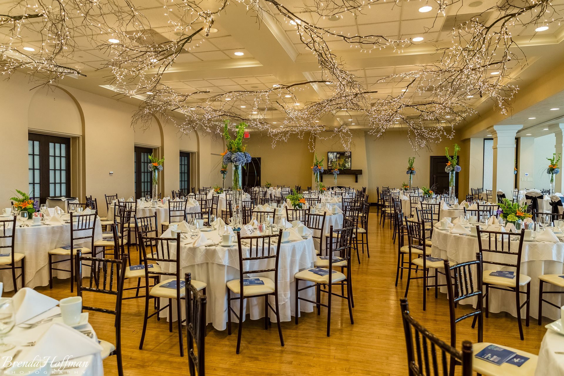 Spring Lake Country Club Grand Haven Wedding Photographer
