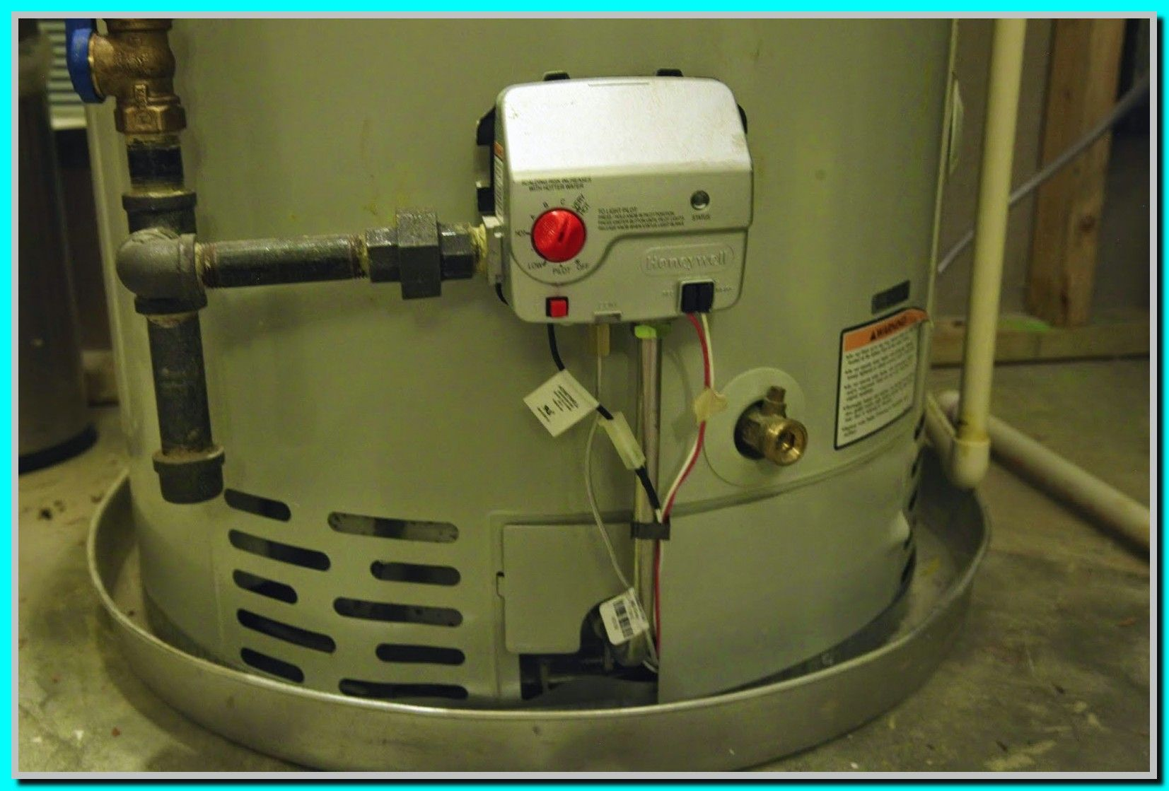 54 Reference Of Light Pilot On Hot Water Heater In 2020 Water Lighting Water Heater Hot Water Heater